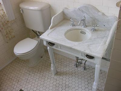 2-bath-toilet