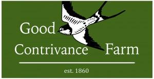 farm-logo-final